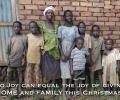 Joy & Purpose giving this Christmas!