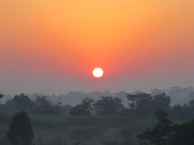 sunrise nasuti